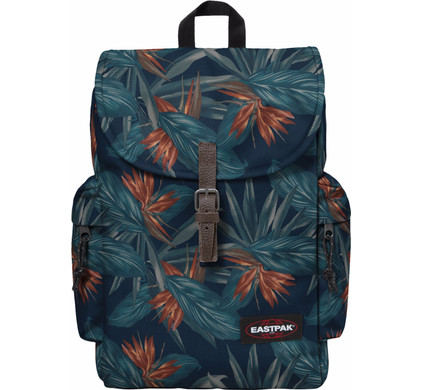 Eastpak Austin Orange Brize