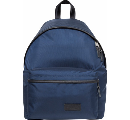 Eastpak Padded Pak'R Constructed Navy