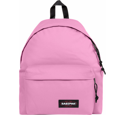 Eastpak Padded Dok'R Coupled Pink