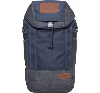 Eastpak Fluster Merge Mix Melan Blue