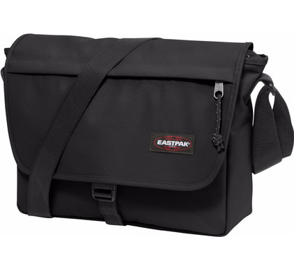 Eastpak Buckler Black
