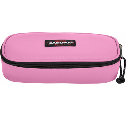 Eastpak Oval 6 Rep Coupled Pink