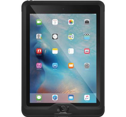 Lifeproof Nuud iPad Pro 9,7 inch Hoes