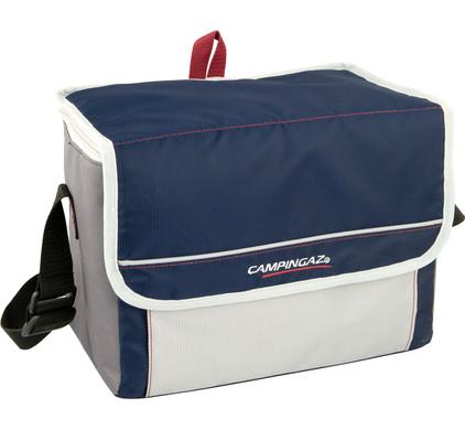 Campingaz Fold 'N Cool 10L Dark Blue