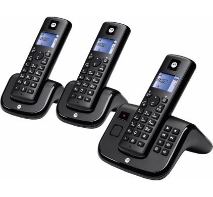 Motorola T213