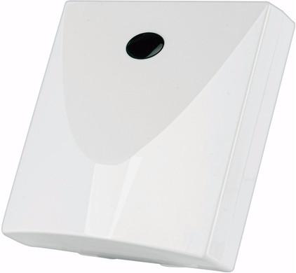 KlikAanKlikUit Signaalversterker AEX-701 Main Image