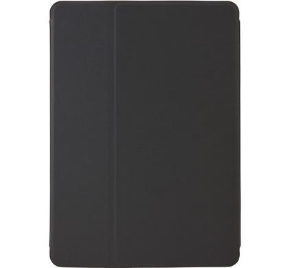 Case Logic Snapview Samsung Galaxy Tab S3 Hoes Zwart