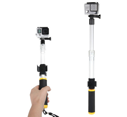 PRO-Mounts AquaPole Main Image