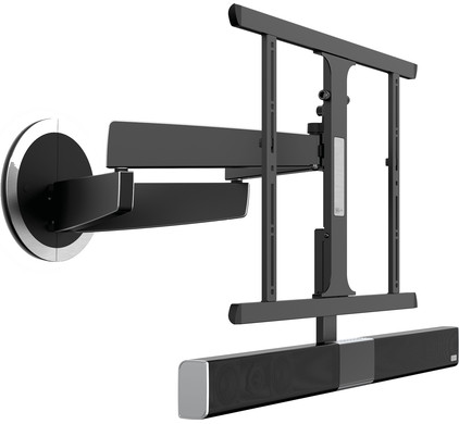 Vogel's NEXT 8375 Motion Sound Mount