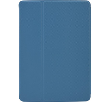 Case Logic Snapview Samsung Galaxy Tab S3 Hoes Blauw