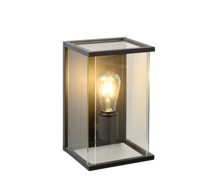 Lucide Claire Wandlamp
