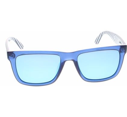 Lacoste L750S Blue / Blue