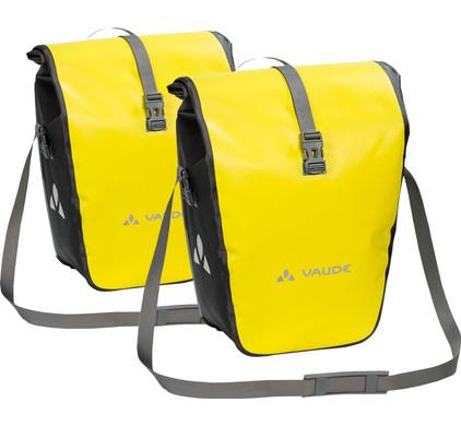 Vaude Aqua Back Canary (paar)