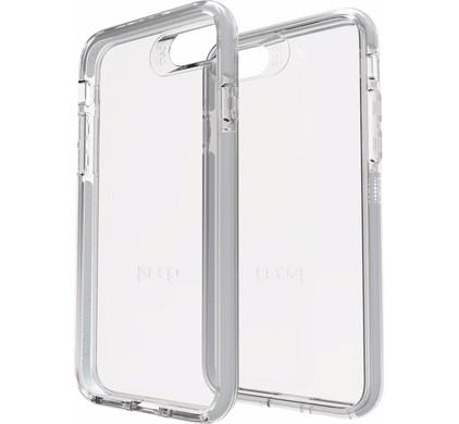 Gear4 D3O Bank Apple iPhone 7/8 Transparant