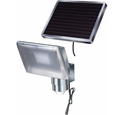 Brennenstuhl Solar Led Straler Floodlight