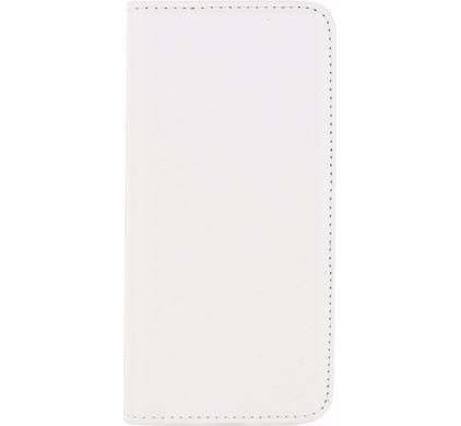 Mobilize Gelly Wallet Book Case Apple iPhone 7 Plus/8 Plus Wit