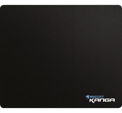 Roccat Kanga Gaming Muismat Medium