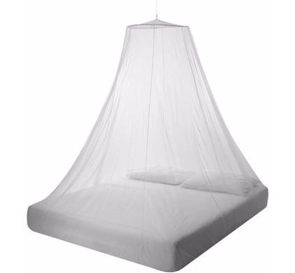 Care Plus Mosquito Net Bell Durallin