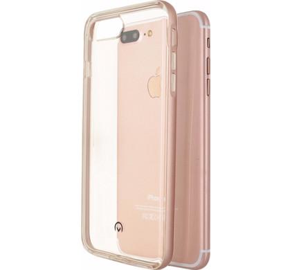 Mobilize Gelly+ Case Apple iPhone 7 Plus/8 Plus Rose Gold
