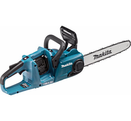 Makita DUC353Z (without battery) Main Image
