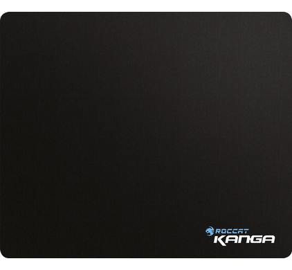 Roccat Kanga Mini Gaming Muismat