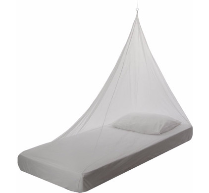 Care Plus Mosquito Net Wedge Durallin