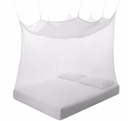 Care Plus Mosquito Net Combi Box Durallin