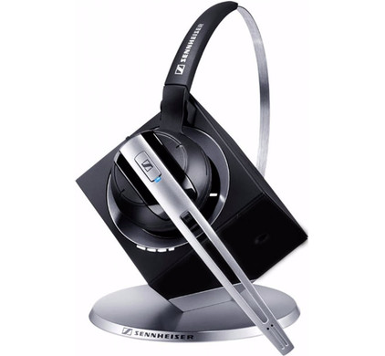 Headset + CEHS-AV 01 Avaya adapter
