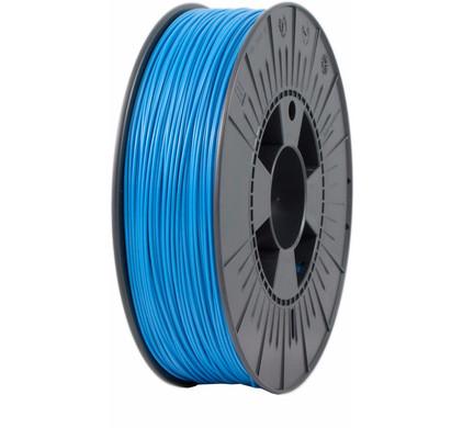 ICE filaments PLA Blauw 1,75 mm (0,75 kg)