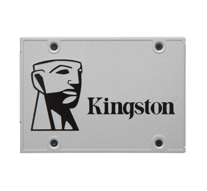 Kingston SSDNow UV400 240 GB 2,5 inch