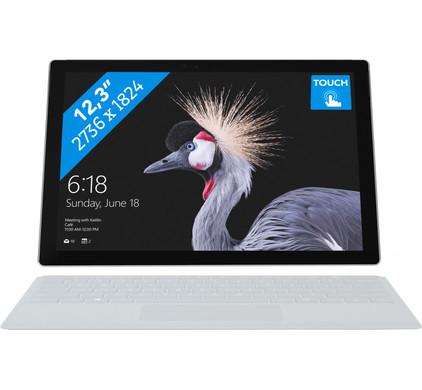 Microsoft Surface Pro - i7 - 16 GB - 1 TB