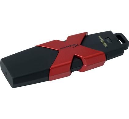 Kingston HyperX Savage USB 128 GB