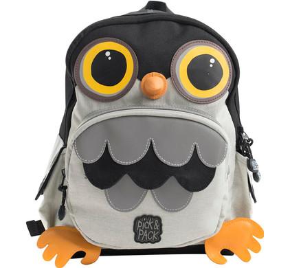 0d1cd56d514 Pick & Pack Owl - Coolblue
