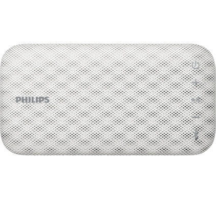 Philips BT3900 Everplay Wit