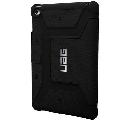 UAG Tablet Hoes iPad Mini 4 Zwart