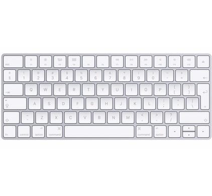 Apple Magic Keyboard QWERTY