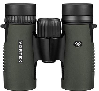 Vortex Diamondback 8x32 Nieuw