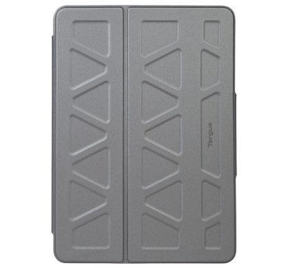 Targus Pro-Tek Apple iPad Pro 10,5 inch Hoes Grijs