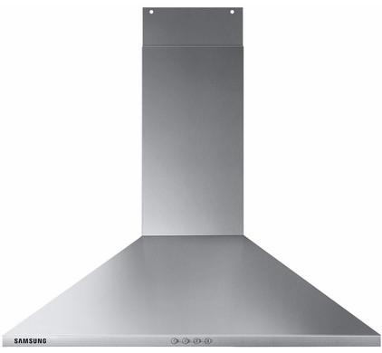 Samsung NK24M3050PS/UR