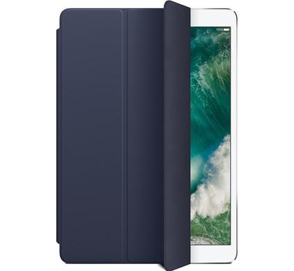 Apple iPad Pro 10,5 inch Smartcover Donkerblauw