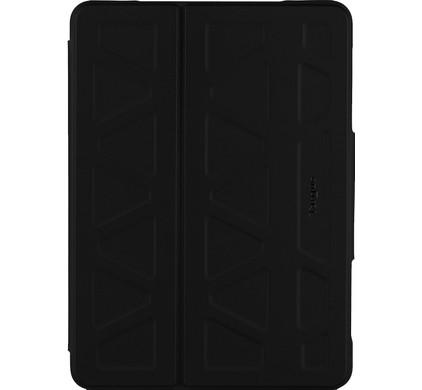 Targus Pro-Tek Apple iPad Pro 10,5 inch Hoes Zwart