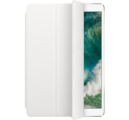 Apple iPad Pro 10,5 inch Smartcover Wit