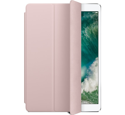 Apple iPad Pro 10,5 inch Smartcover Roze