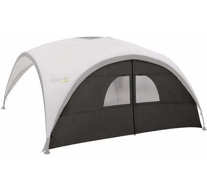 Coleman Event Shelter 3.65 x 3.65 Sunwall Door
