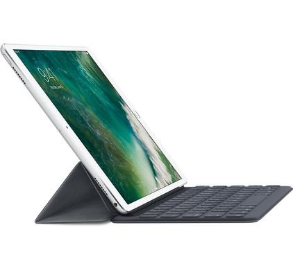 Apple Smart Toetsenbord iPad Pro 10,5 inch QWERTY