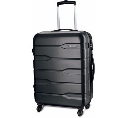 Carlton Cayenne Spinner Case 65cm Graphite