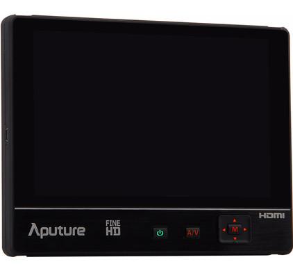Aputure VS-2 FineHD 7 Inch Monitor