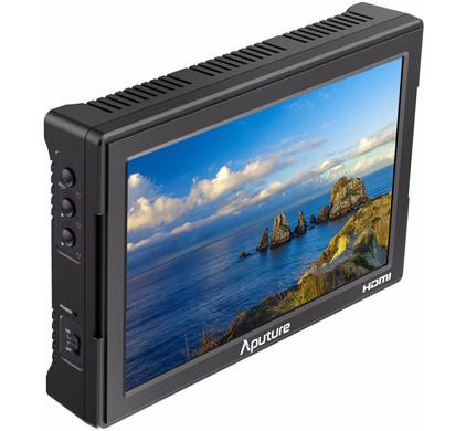 Aputure VS-5 FineHD 7 Inch Monitor