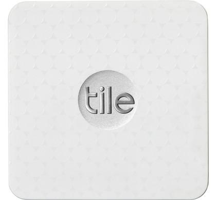 Tile Slim Bluetooth Tracker Single Pack