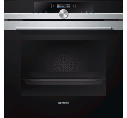 Siemens HB673GBS1